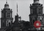 Image of Mass induction ceremony Mexico City Mexico, 1962, second 8 stock footage video 65675033518