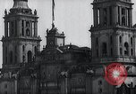 Image of Mass induction ceremony Mexico City Mexico, 1962, second 9 stock footage video 65675033518