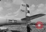 Image of Cuban Invasion Cuba, 1961, second 9 stock footage video 65675033521
