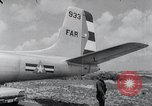 Image of Cuban Invasion Cuba, 1961, second 10 stock footage video 65675033521