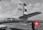 Image of Cuban Invasion Cuba, 1961, second 11 stock footage video 65675033521