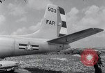 Image of Cuban Invasion Cuba, 1961, second 12 stock footage video 65675033521