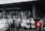 Image of Dwight D Eisenhower Pennsylvania United States USA, 1961, second 8 stock footage video 65675033523