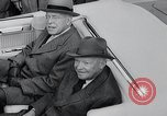 Image of Dwight D Eisenhower Pennsylvania United States USA, 1961, second 10 stock footage video 65675033523