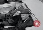 Image of Dwight D Eisenhower Pennsylvania United States USA, 1961, second 11 stock footage video 65675033523
