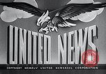 Image of United Nations Conference San Francisco California USA, 1945, second 5 stock footage video 65675033527