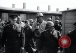 Image of German atrocities Germany, 1945, second 8 stock footage video 65675033529