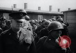 Image of German atrocities Germany, 1945, second 10 stock footage video 65675033529