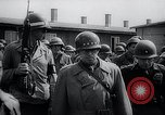 Image of German atrocities Germany, 1945, second 12 stock footage video 65675033529