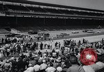 Image of Indianapolis Five Hundred Race Indianapolis Indiana USA, 1965, second 7 stock footage video 65675033532