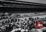 Image of Indianapolis Five Hundred Race Indianapolis Indiana USA, 1965, second 8 stock footage video 65675033532