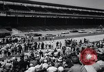 Image of Indianapolis Five Hundred Race Indianapolis Indiana USA, 1965, second 9 stock footage video 65675033532