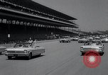 Image of Indianapolis Five Hundred Race Indianapolis Indiana USA, 1965, second 11 stock footage video 65675033532
