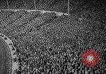 Image of Football Cup Final London United Kingdom Wembley Stadium, 1965, second 11 stock footage video 65675033533
