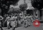 Image of United States Marine Corps Santo Domingo Dominican Republic, 1965, second 6 stock footage video 65675033534