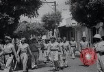 Image of United States Marine Corps Santo Domingo Dominican Republic, 1965, second 7 stock footage video 65675033534