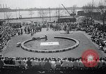 Image of Ringling Brothers Barnum-Bailey Circus New York United States USA, 1965, second 4 stock footage video 65675033536