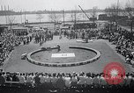 Image of Ringling Brothers Barnum-Bailey Circus New York United States USA, 1965, second 7 stock footage video 65675033536