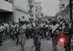 Image of United States Forces Dominican Republic, 1965, second 6 stock footage video 65675033538