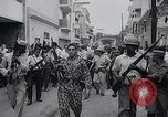 Image of United States Forces Dominican Republic, 1965, second 7 stock footage video 65675033538
