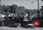 Image of Earthquake San Salvador El Salvador, 1965, second 6 stock footage video 65675033539