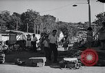 Image of Earthquake San Salvador El Salvador, 1965, second 7 stock footage video 65675033539
