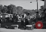 Image of Earthquake San Salvador El Salvador, 1965, second 8 stock footage video 65675033539