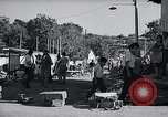 Image of Earthquake San Salvador El Salvador, 1965, second 9 stock footage video 65675033539