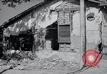 Image of Earthquake San Salvador El Salvador, 1965, second 10 stock footage video 65675033539