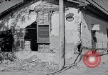 Image of Earthquake San Salvador El Salvador, 1965, second 11 stock footage video 65675033539