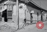 Image of Earthquake San Salvador El Salvador, 1965, second 12 stock footage video 65675033539