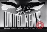 Image of United States Military West Indies, 1942, second 3 stock footage video 65675033543