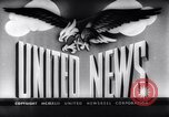 Image of United States Military West Indies, 1942, second 5 stock footage video 65675033543