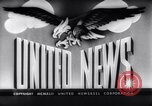 Image of United States Military West Indies, 1942, second 6 stock footage video 65675033543
