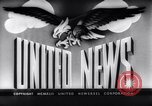 Image of United States Military West Indies, 1942, second 8 stock footage video 65675033543