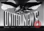 Image of United States Military West Indies, 1942, second 12 stock footage video 65675033543