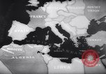 Image of Allied Forces North Africa, 1943, second 1 stock footage video 65675033551