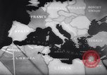 Image of Allied Forces North Africa, 1943, second 6 stock footage video 65675033551