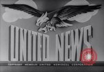 Image of United States Navy United States USA, 1943, second 3 stock footage video 65675033552