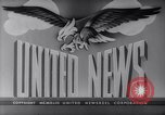Image of United States Navy United States USA, 1943, second 5 stock footage video 65675033552