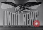 Image of United States Navy United States USA, 1943, second 6 stock footage video 65675033552
