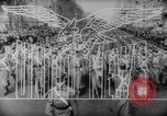 Image of United States Navy United States USA, 1943, second 8 stock footage video 65675033552