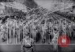 Image of United States Navy United States USA, 1943, second 9 stock footage video 65675033552