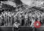 Image of Surrender of Italy Sicily Italy, 1943, second 8 stock footage video 65675033556