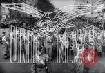 Image of Surrender of Italy Sicily Italy, 1943, second 10 stock footage video 65675033556