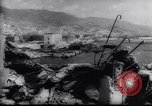 Image of Surrender of Italy Sicily Italy, 1943, second 7 stock footage video 65675033557