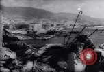 Image of Surrender of Italy Sicily Italy, 1943, second 8 stock footage video 65675033557