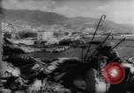 Image of Surrender of Italy Sicily Italy, 1943, second 9 stock footage video 65675033557
