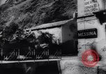 Image of Surrender of Italy Sicily Italy, 1943, second 11 stock footage video 65675033557