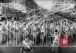 Image of President Franklin D Roosevelt Tehran Iran, 1943, second 7 stock footage video 65675033560